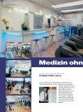 Medizin ohne Nebenwirkung - POWER POINT JÜLICH - Seite 2