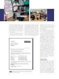 Medizin ohne Nebenwirkung - POWER POINT JÜLICH - Seite 4