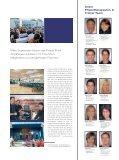 Medizin ohne Nebenwirkung - POWER POINT JÜLICH - Seite 5