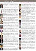 Saturday Samedi April 10th - Regeneragroup - Page 5