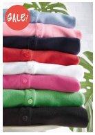 Damen Polo-Shirts SALE! - Page 2