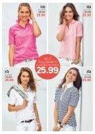 Damen Polo-Shirts SALE! - Page 3