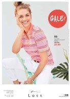 Damen Polo-Shirts SALE! - Page 4