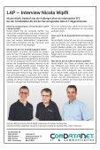 28.2018 Uristier  Der Urner Gratisanzeiger - Page 3