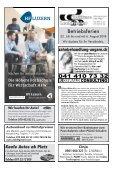 28.2018 Uristier  Der Urner Gratisanzeiger - Page 4
