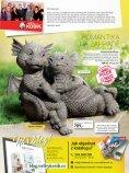 Velky Kosik - cervenec / srpen 2018 - Page 2
