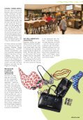 see KONSTANZ Juli '18 - Page 5