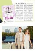 see KONSTANZ Juli '18 - Page 7