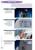Steroglass Rotary Evporator Strike 300 - Seite 6