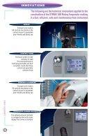 Steroglass Rotary Evporator Strike 300 - Page 6