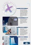 Steroglass Rotary Evporator Strike 300 - Seite 7