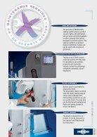 Steroglass Rotary Evporator Strike 300 - Page 7