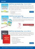 Produktflyer_Shop2 - Page 3