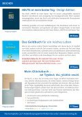 Produktflyer_Shop2 - Page 4