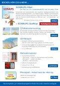 Produktflyer_Shop2 - Page 5