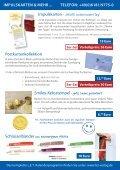 Produktflyer_Shop2 - Page 6
