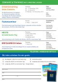Produktflyer_Shop2 - Page 7
