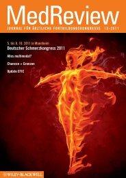 ABC of Pain - Schroeders-agentur