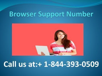 Browser Support Number12pdf