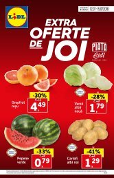 Extra-oferte-de-joi-12-–-15072018-Extra-oferte-de-joi-12-–-15072018-01