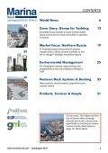 2018 July August Marina World - Page 3