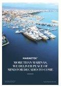 2018 July August Marina World - Page 4