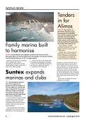 2018 July August Marina World - Page 6