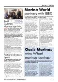 2018 July August Marina World - Page 7