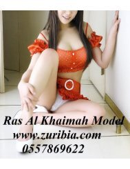 Indian Girls Service In Abu Dhabi AD Uae 00971557869622  Indian Female Service In AJMAN