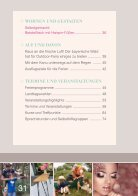Landshuter Mama/ Ausgabe 13 / Jul-Sep - Page 5