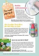 Landshuter Mama/ Ausgabe 13 / Jul-Sep - Page 6
