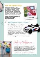 Landshuter Mama/ Ausgabe 13 / Jul-Sep - Page 7