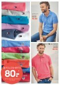 Herren Polos - SALE! - Page 2