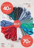 Herren Polos - SALE! - Page 3