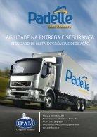 Catalogo 2019 - Page 2