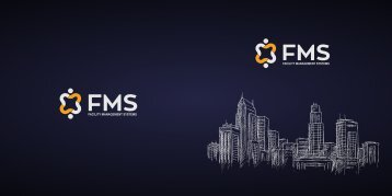 FMS FACILITY MANAGEMENT SYSTEMS gmail