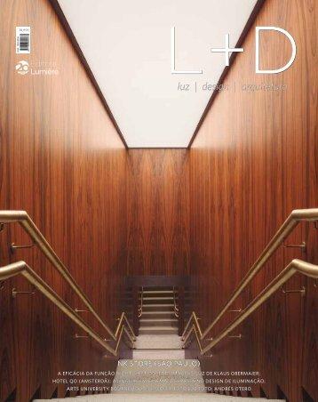L+D 69