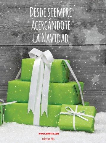 Catalogo-cestas-de-navidad