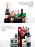 Catalogo-cestas-de-navidad - Page 4