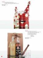 Catalogo-cestas-de-navidad - Page 6