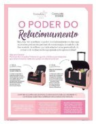 jornal pink glitter _julho - Page 4