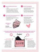 jornal pink glitter _julho - Page 6