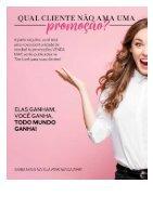 jornal pink glitter _julho - Page 7