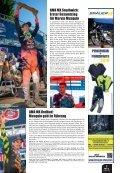 Motocross Enduro Ausgabe 08/2018 - Seite 7