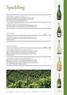 Hills Prospect 2018 Wine List Additions - Page 7