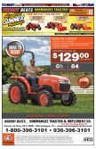 American Classifieds Thrifty Nickel July 12th Edition Bryan/College Station - Page 2