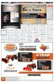 American Classifieds Thrifty Nickel July 12th Edition Bryan/College Station - Page 3