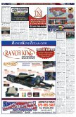 American Classifieds Thrifty Nickel July 12th Edition Bryan/College Station - Page 4
