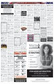 American Classifieds Thrifty Nickel July 12th Edition Bryan/College Station - Page 5