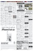 American Classifieds Thrifty Nickel July 12th Edition Bryan/College Station - Page 6